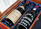 1962 Wine Gifts