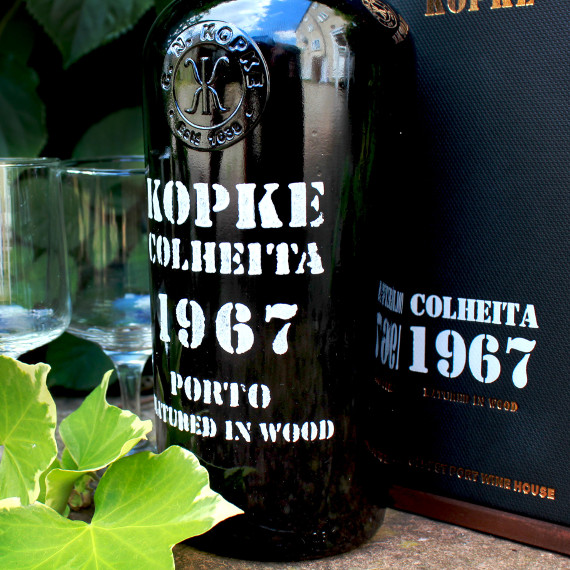 1967 wine, 1967 Port   54 year old gifts   Vintage Wine & Port
