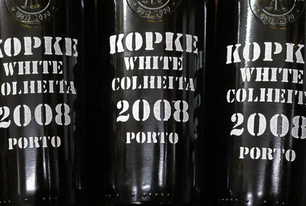 20008-wine-gifts