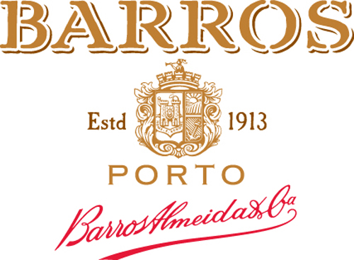 Barros Port