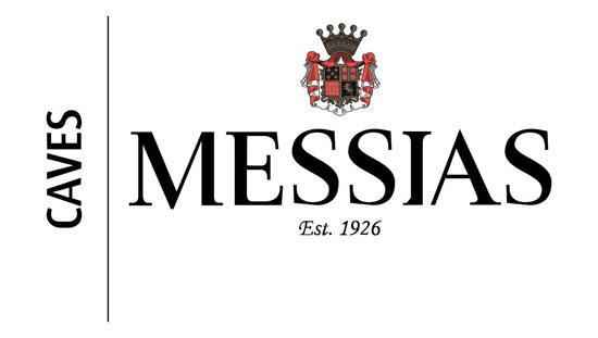 messias-port