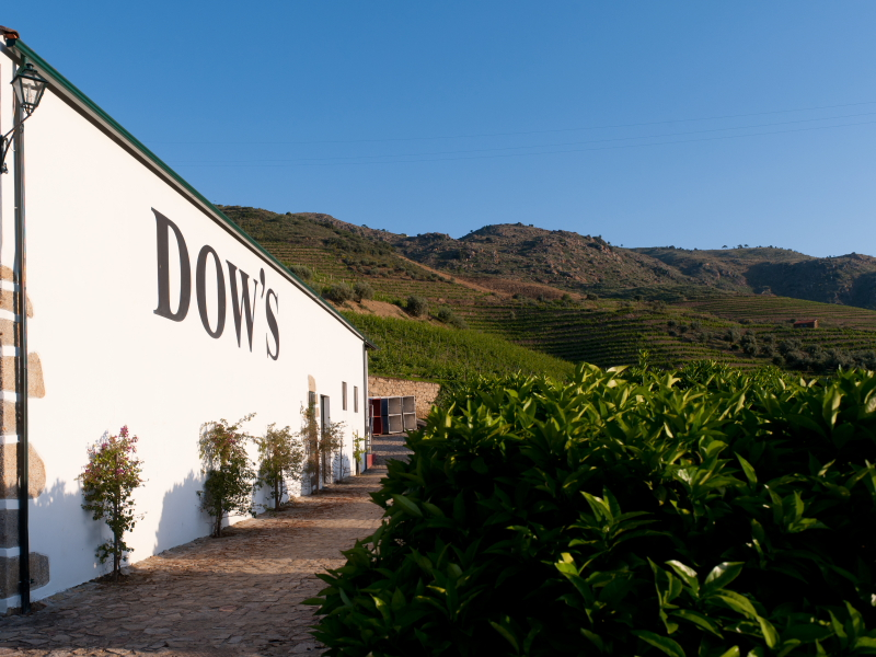 dow-vintage-port