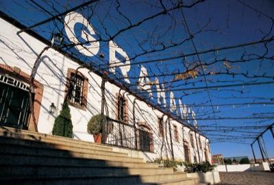 graham-vintage-port