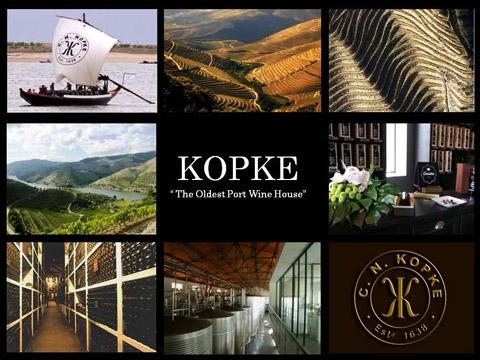 kopke-vintage-port
