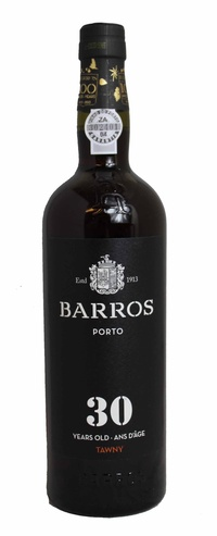 Barros Port, 1990