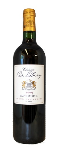 Chateau Cos Labory , 2009