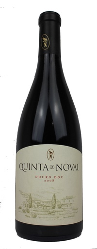Quinta do Noval Port, 2008