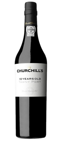 Churchill's Port,  Non Vintage