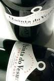 Quinta do Vesuvio Vintage Port, 2007