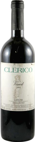 Dolcetto, 2002
