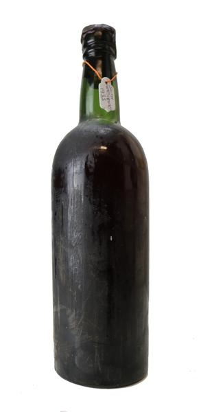 Smith Woodhouse Vintage Port, 1935