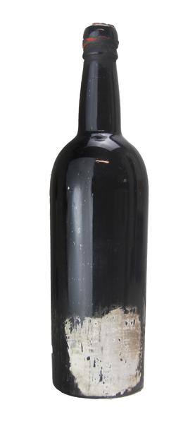 Quinta do Noval Port, 1934