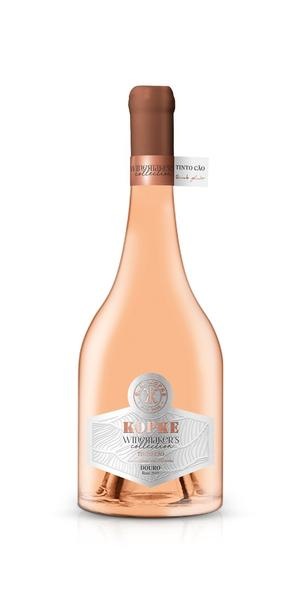 2019 Kopke Winemakers Choice Rose , 2019