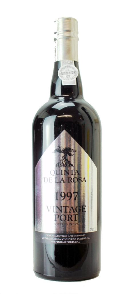 1997 wine, 1997 Port | 22 year old gifts | Vintage Wine & Port