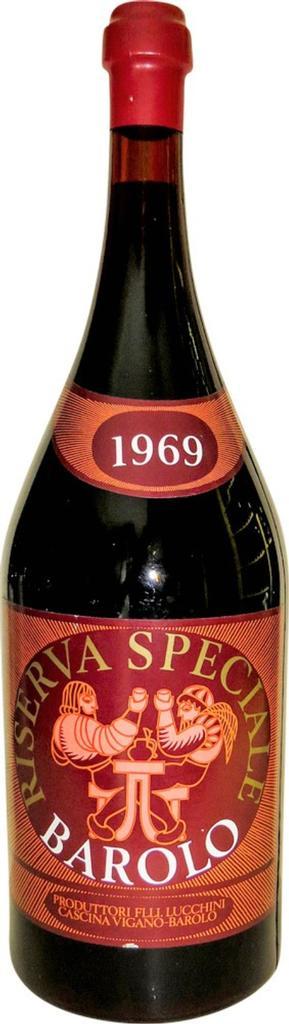 1969 wine, 1969 Port | 50 year old gifts | Vintage Wine & Port