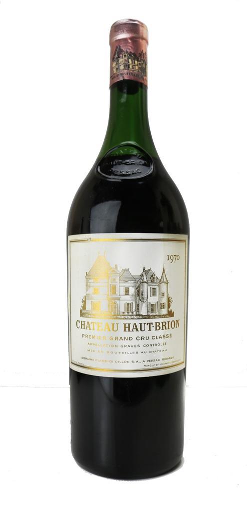 21st Wine Glass Charm – Garnet