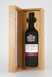 1964 Taylors Single Harvest Port, 1964