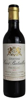 Chateau Haut Batailley , 1977