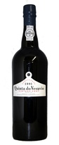Quinta do Vesuvio Vintage Port, 1991