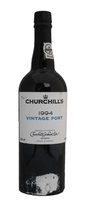 Churchill Graham Vintage Port, 1994