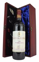 Chateau Lascombes, 1995