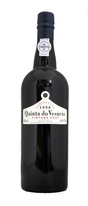 1996  Quinta do Vesuvio Vintage Port , 1996