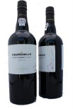 Churchill Graham Vintage Port, 2007