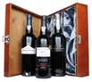 2013 Vintage Port Triple Gift Box Set, 2013