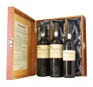 Fonseca 70 Years of Port Gift, 1947