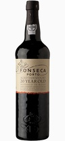 Fonseca Port, 1998