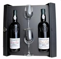2005 Taylor's Gift Set, 2005