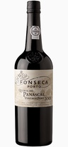 Fonseca Port, 2001
