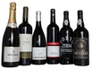 A Taste of Portugal Messias Vintage Collection, 0