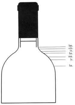 Bid for Wine :: Help:Gb:Site:Phraseology