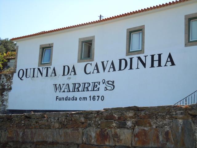 Warre-vintage-port